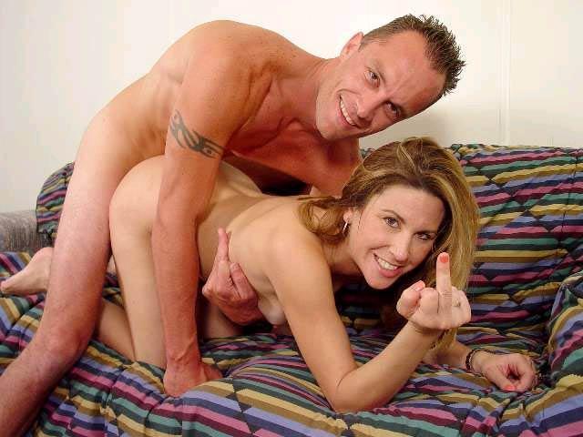 Latina fat ass anal sex